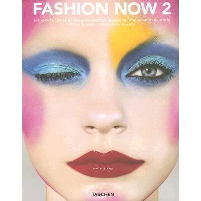 mi-Fashion Now 2