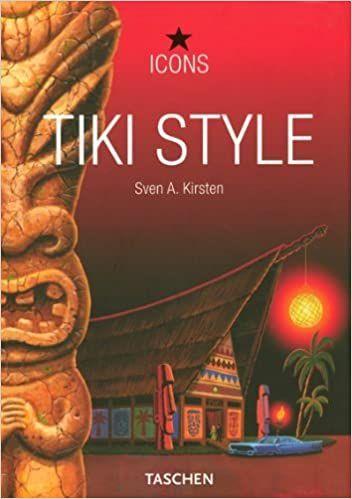 po-Style Tiki