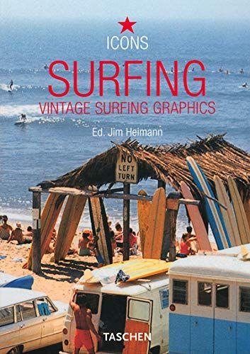 po-Vintage, Surfing