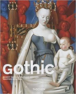 kg-Gothic
