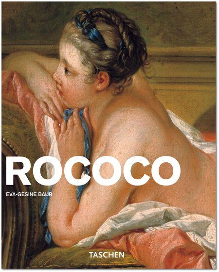 kg-Rococo