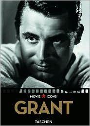 po-Film, Grant, Cary