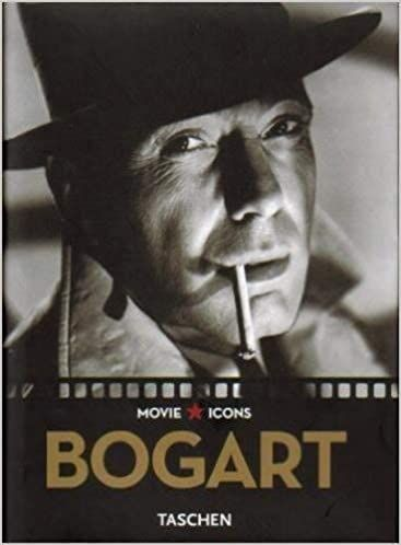 po-Film, Bogart, Humphrey