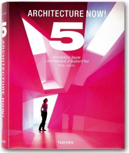 mi-Architecture now 5