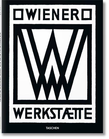 gr-25 Wiener Werkstatte