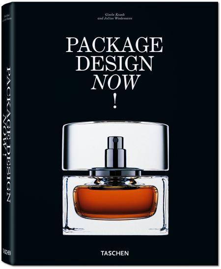 mi-Package Design Now!