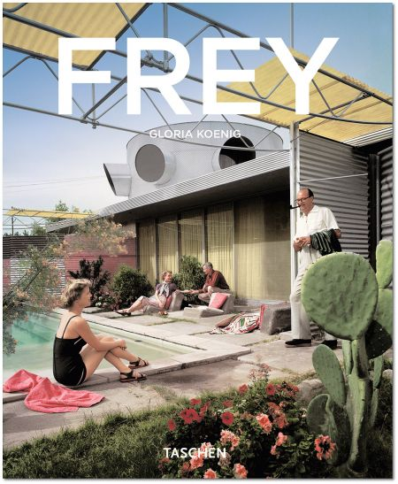 kc-Frey