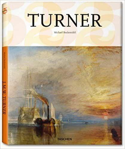 kr-25 Turner-GB