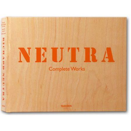 fp-25 Neutra