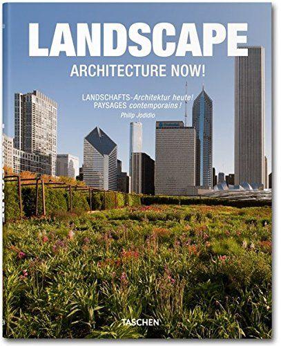 mi-Architecture Now! Landscapes