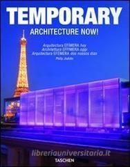 mi-Temporary Architecture Now!