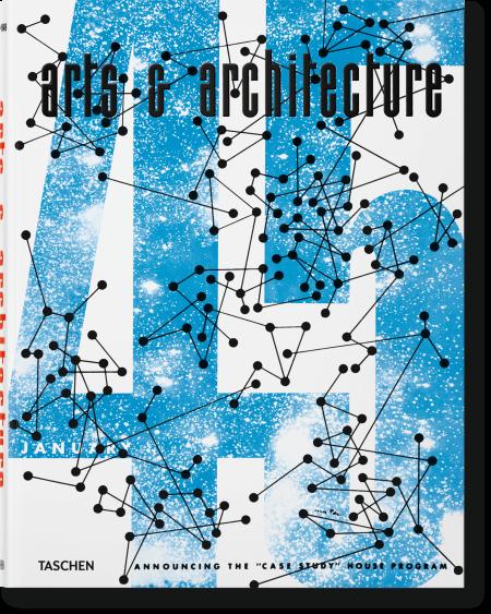 va-Arts and Architecture 1945-1949