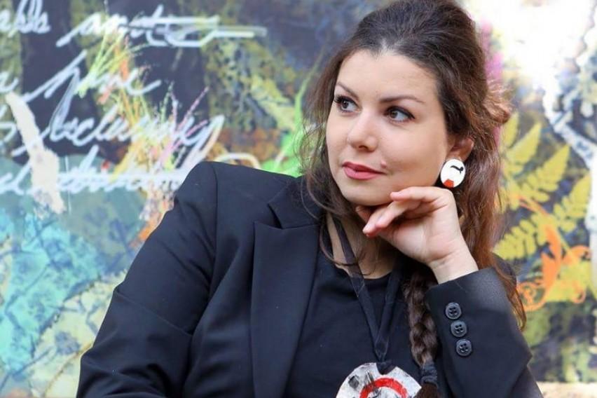 ana-jovkovska