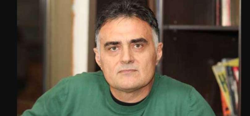 blazhe-minevski