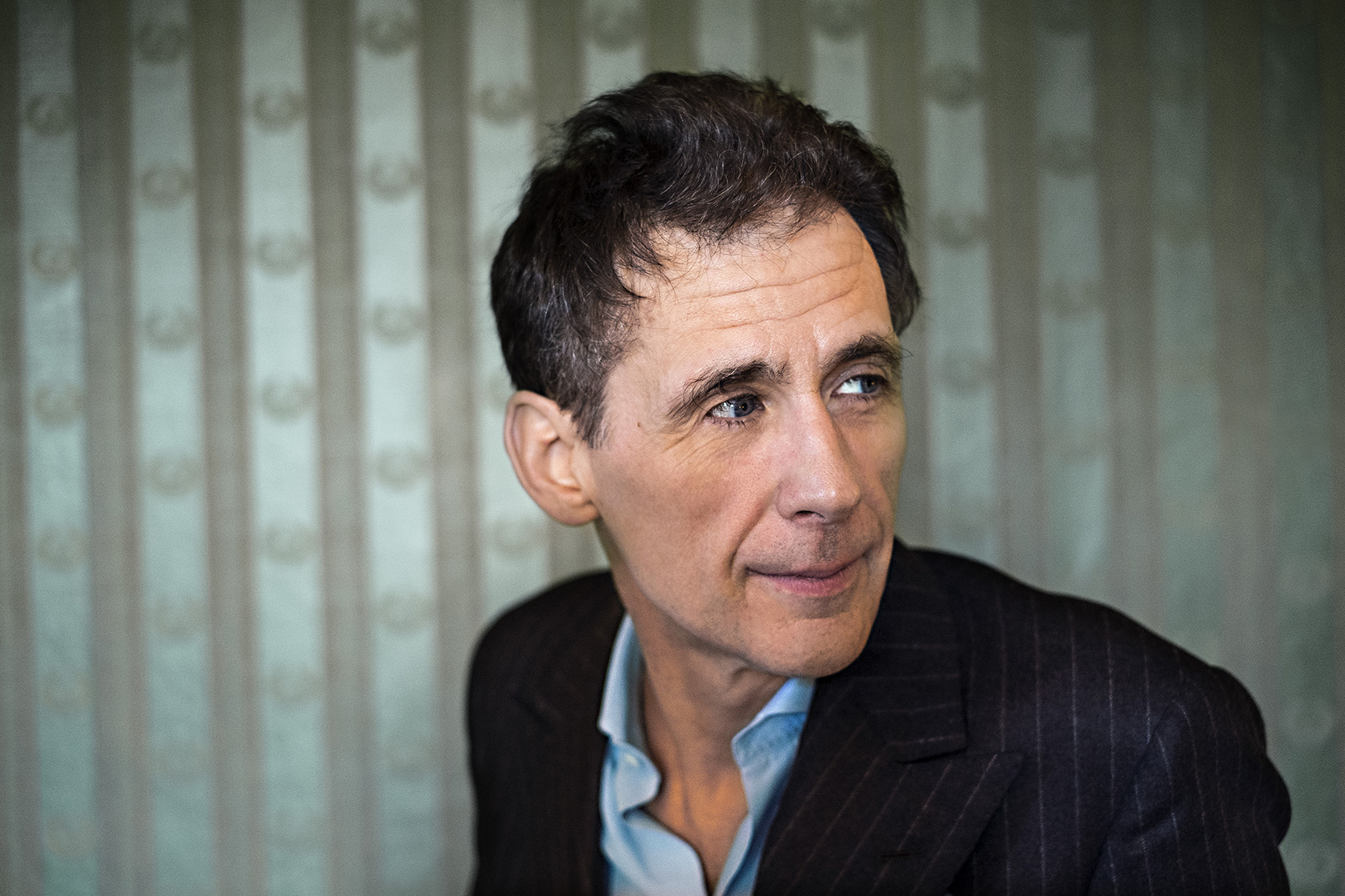 david-lagercrantz