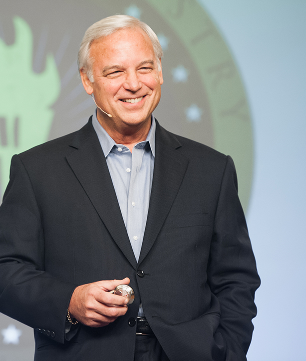 jack-canfield