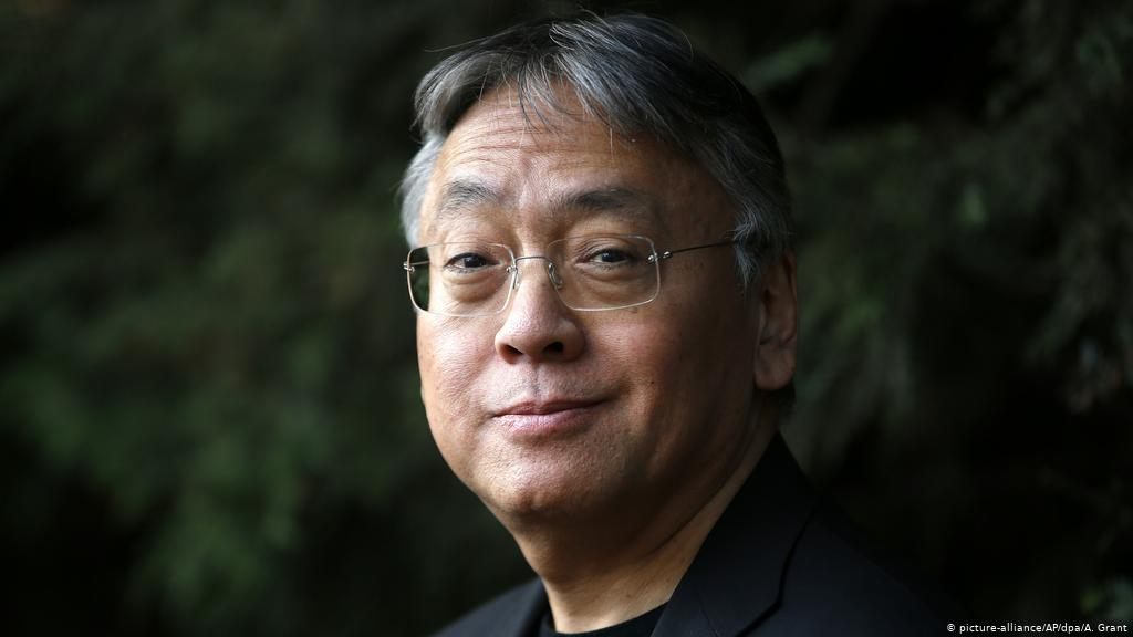 kazuo-ishiguro