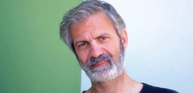 kostas-hadjiantoniou