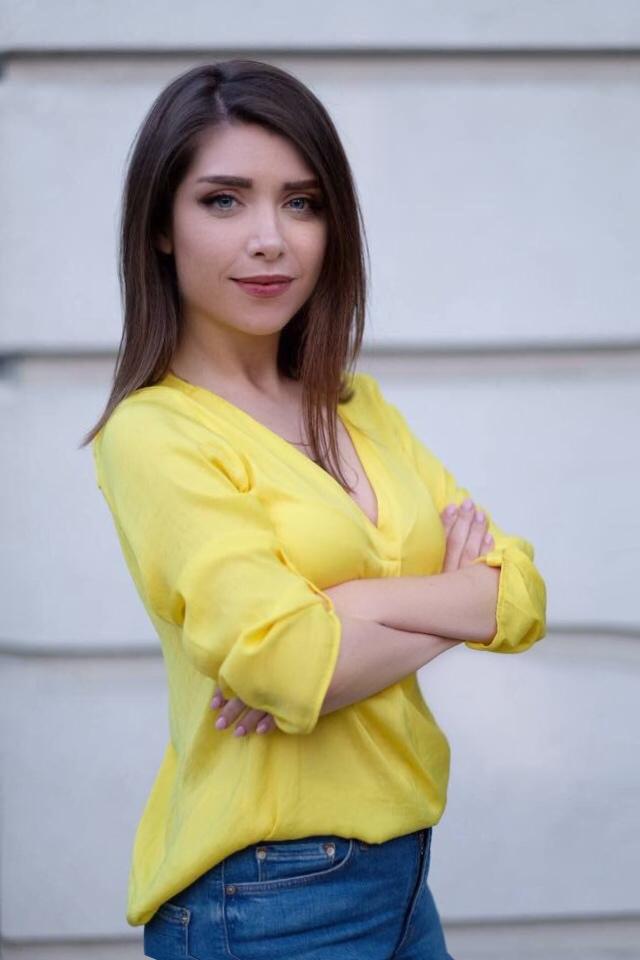 marija-janevska