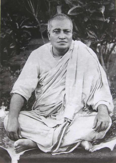 swami-sivananda